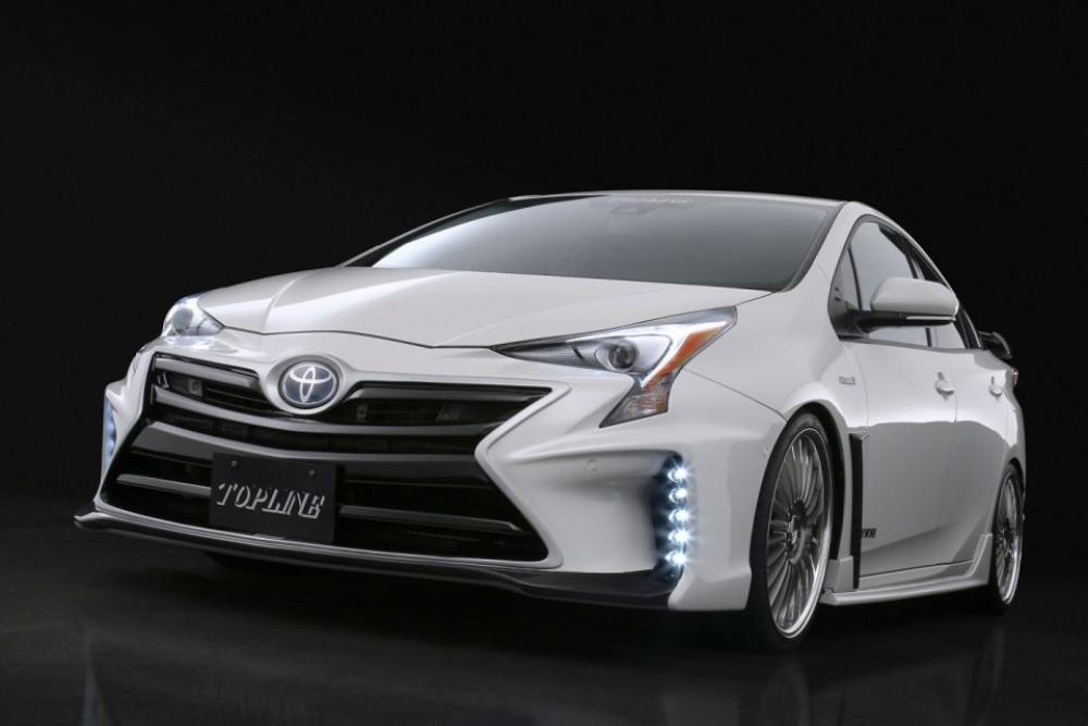 50PRIUS_1 のコピー